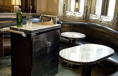 The Connaught Bar - Google Search