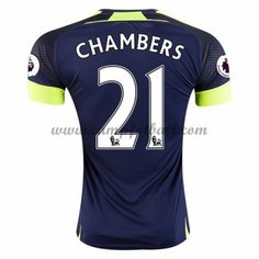 Arsenal Jerseys,all cheap football shirts are good AAA+ quality and fast shipping,all the soccer uniforms will be shipped as soon as possible,guaranteed original best quality China soccer shirts Arsenal Football Shirt, Arsenal Shirt, Arsenal Soccer, Arsenal Jersey, Cheap Football Shirts, Soccer Shirts, Arsenal Fc, Soccer Jerseys, Arsenal F.c.