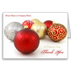 Christmas cards free christmas cards templates create xmas cards business christmas cards more accmission Images