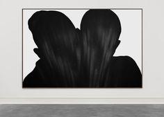 Artist: Dragos Sulgheru #charcoal #art #drawing #portrait #dark #contemporary Charcoal Art, Darth Vader, Behance, Portraits, Contemporary, Dark, Drawings, Artist, Fictional Characters