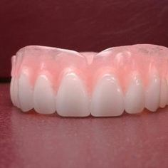 Aloe Vera For Skin, Perfect Smile, Perfect Teeth, Smile Teeth, Teeth Care, Skin Care, How To Start Yoga, Teeth Whitening