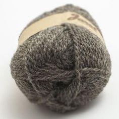 002 Blue White Yarn 100g Jarol SUPERSOFT CHENILLE Knitting Wool