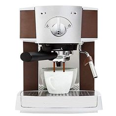 Cheap coffee maker, Buy Quality italian coffee maker directly from China automatic espresso Suppliers: Eupa Pump High Pressure Coffee Machine Household Automatic Espresso Italian Coffee Maker Best Drip Coffee Maker, Italian Coffee Maker, K Cup Coffee Maker, Coffee Maker With Grinder, Cheap Coffee Maker, Coffee Maker Machine, Best Espresso, Espresso Maker, Commercial Coffee Machines