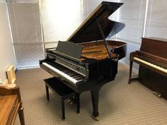 18 Best Kawai Piano images in 2016 | Piano, Music, Piano prices
