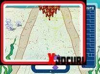 Slot Online, Online Gratis, Spongebob, Bowling, Puzzle, Art, Art Background, Puzzles, Sponge Bob