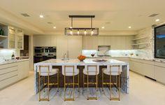Chalette Drive Residence-Gordon Gibson Construction-08-1 Kindesign