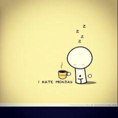 #καλημερα #καλη #εβδομαδα #good #morning #enjoy #the #week !!