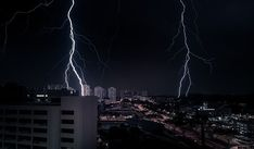 Little Stormy tonight. #storms #lightning #longexposure_shots #stormchaser #severeweather #splendid_earth #amazing_longexpo #earthfocus #ourplanetdaily #hail #sky_brilliance #moodygrams #hailbillies #nightphotography #depthsofearth #instagram #earth_shotz #splendid_shots #dscvr_earth #sky_marvels #ig_skyvibes #shotzdelight #lightning_mafia #jaw_dropping_shots #worldprime #longexpoelite #stormchase #special_shots #allbeauty_addiction  @storm_scape #storm_scape Severe Weather, Our Planet, Night Photography, Storms, Mafia, Lightning, Addiction, Earth, Sky