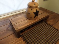 Hey, I found this really awesome Etsy listing at https://www.etsy.com/listing/175814547/95-x-235-x-6-h-table-riser-bench