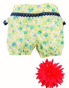 #vestidos #niñas #marca #BeyBe. Tallas de 0 a 36 meses. Otros modelos y telas en la web. #beybemodainfantil #bebesconestilo #regalosparabebes #madeinspain #botiqueinfantil #pantalones #ropaamedida #ropaporencargo #tendencia #primavera #style #tallerde #temporada #ropaonline #ropadebebe #costurasdeteresa #modaespaña #modaniños #bebés #tiendaonline #shop #baby #ropabebes #modaonline #ventaonline #moda #beybe