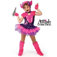 Recital and Competition, Dance Costumes, By A Wish Come True Mash Characters, Dance Recital, Wish Come True, Monster Mash, Color Guard, Dance Costumes, Dance Wear, Harajuku, Competition