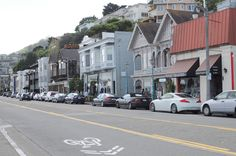Una Antología de Aventuras: Cruzando el Golden Gate en bicicleta