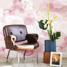 Las De Home Mejores Imágenes And LivingHomeLivingRoom Y 12 354RLAj
