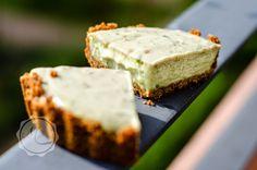 Avokádový koláč Avocado, I Foods, Feta, Sandwiches, Dairy, Cheese, Manga, Baking, Therapy