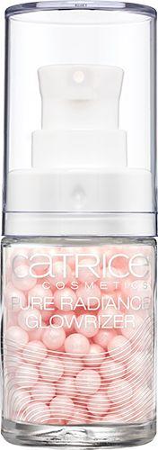Pure Radiance Glowrizer C01