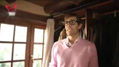 Erik Putzbach, un auténtico 'Bon vivant'