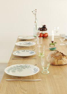 Matbord Ravlunda - Jerker Inredning & Form