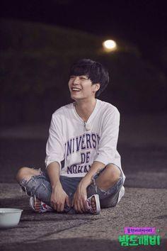 Kim Jong Hyun #JR #NUEST Korean Entertainment, Pledis Entertainment, Kim Jonghyun Produce 101, Nuest Kpop, Pop Crush, Nu'est Jr, Rapper, Korean K Pop, Produce 101 Season 2