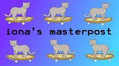 jesusushi:  movies  frozen (2013)  hairspray  percy jackson and the lightning thief  percy jackson and the sea of monsters  anchorman 2 is apparently terrible nope  zombieland  kick ass 2  justin bieber movie what idk if this link is right ugh  rpg maker games  read this first itll teach u  download this first itll let u open ur file  ib (horror) (also highly recommend wow my fave)  pom gets wifi (cute lil dog game)  misao (horror too holy fuck)  off (i dont really understand this one but…