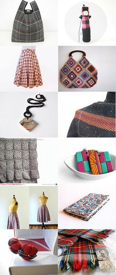 Squared by Sonia Girotto on Etsy--Pinned with TreasuryPin.com
