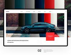 Website Delta Air Lines on Behance Web Design, Layout Design, Audi A7 Sportback, Adobe Xd, Web Inspiration, Jobs Apps, Behance, Website, Digital