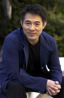 Jet Li turned 50 on Jet Li, Jackie Chan, Kung Fu, Mejor Gif, Martial Artists, Star Wars, Shows, Christen, Bruce Lee