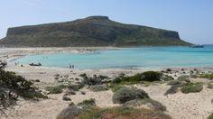 Kreta Zachodnia Water, Outdoor, Crete, Water Water, Outdoors, Aqua, Outdoor Games, Outdoor Life