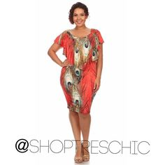 #iShopTresChic #ShopTresChic #TresChicDolls #TresChicFashionistas #fashion #moda #onlineboutique #boutique #instashop  #style #chic #moda #fashionista #miami #miamiboutique  | Shop this product here: spree.to/a4yb | Shop all of our products at http://spreesy.com/JewelsByScarlett    | Pinterest selling powered by Spreesy.com