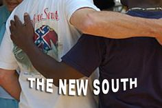supporters of the confederate flag | the stranger part of this would be the fact that ( 6+ / 0- )