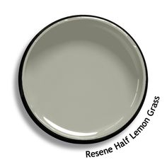 Resene Half Lemon Grass is an earthy hue that is almost more grey than green. From the Resene Whites & Neutrals colour collection. Try a Resene testpot or view a physical sample at your Resene ColorShop or Reseller before making your final colour choice. www.resene.co.nz