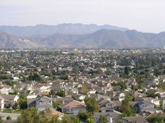 What is my Camarillo home worth? Market Report for 11/05/15