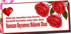 resimli ramazan bayram mesajı Rose, Flowers, Plants, Floral, Roses, Plant, Royal Icing Flowers, Florals, Flower