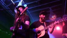 TWIDDLE feat. Jack Mitrani - Frends Theme - live @ Cervantes Other Side