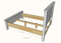 Bedding Photography Veil - Bedding Decor Neutral - Ikea Bedding With Drawers - Coastal Farmhouse Bedding - Mens Bedding Sets
