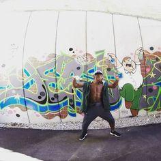 #Despacito - @luisfonsi ft. @daddyyankee  #Zumba #zumbaitalia #potenzacittà #zin #zumbalove #ZumbaFitness  #reggaeton #hiphop #dance #danza #graffiti #yolo #beastmode #basilicata #familyguy #zumbavideos #abs #fitness #me  #inspiration  #americano #bestself #uomonero 😂😂😂😂😂 #swag  #dancemoves #choreography
