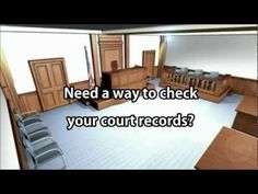 Find Your Records Easily Online with CourtRecords.us.org Court Records, Public Records, Looking Up, Finding Yourself, Home Decor, Decoration Home, Room Decor, Home Interior Design, Home Decoration
