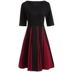 Kleidung für Frauen - nette Kleidung Mode Sale Online | TwinkleDeals.com Seite 10