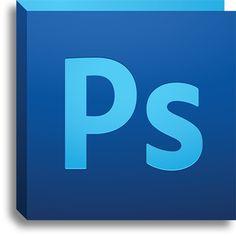 Lær deg selv om Photoshop (CS5)