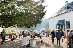Herfst Fair herfstfair fotocredits odizafotografie slot Doddendael - middeleeuws kasteel vlakbij Nijmegen in het land van Maas & Waal in Gelderland voor bruiloften, huwelijken, partijen, brasserie en hotelkamers.