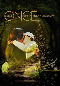 By @isaleen Rumbelle Christmas