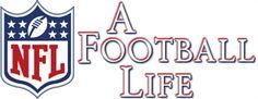 Dallas Cowboys, Dallas Cowboys history, NFL Hall of Fame, NFL history, Super Bowl, NFL