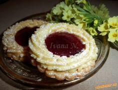 Christmas Cookies, Cheesecake, Cooking, Sweet, Food, Crack Crackers, Bread Baking, Xmas Cookies, Kitchen