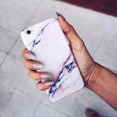 Fashion Pink Marble iPhone 7 Case by Madotta | Available for iPhone 7, 7 Plus, 6 / 6s, 6 Plus / 6s Plus, 5s / 5C, SE and some Samsung Galaxy S devices. Made with love in the UK. Worldwide shipping available. Chic iPhone 6s Cases and Covers #madotta View more designs at https://madotta.com/collections/marble-iphone-cases/?utm_term=caption+link&utm_medium=Social&utm_source=Pinterest&utm_campaign=IG+to+Pinterest+Auto