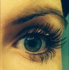 smokey eye, eyelashes, mascara, eye shadow, all natural makeup, no mess, no glue, fuller lashes, 3X the lashes, makeup, eye liner