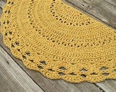 Image result for crochet blue and yellow afghan patterns