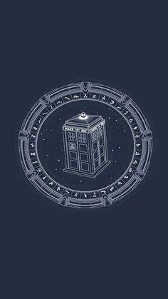 Doctor Who – Tardis Iphone Wallpaper Hd Original, Iphone Wallpaper High Quality, Top Iphone Wallpapers, Iphone Wallpaper Pinterest, Iphone Wallpaper Fall, Iphone Backgrounds, Doctor Who Art, Doctor Who Tardis, Doctor Strange