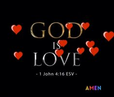 1 John KJV~ And we have known and believed the love that God hath to us. and he that dwelleth in love dwelleth in God, and God in him. Faith Prayer, God Prayer, Prayer Quotes, Bible Verses Quotes, Faith In God, Faith Quotes, Spiritual Quotes, Scriptures, Good Morning God Quotes