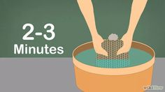 Imagen titulada Wash Clothes by Hand Step 12