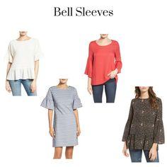 i2.wp.com classyyettrendy.com wp-content uploads 2017 01 Bell-Sleeves.jpg