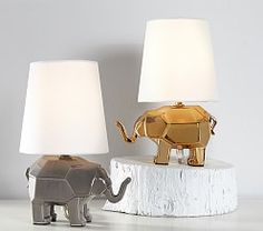 New Arrivals For Baby - Decor And Accessories | Pottery Barn Kids